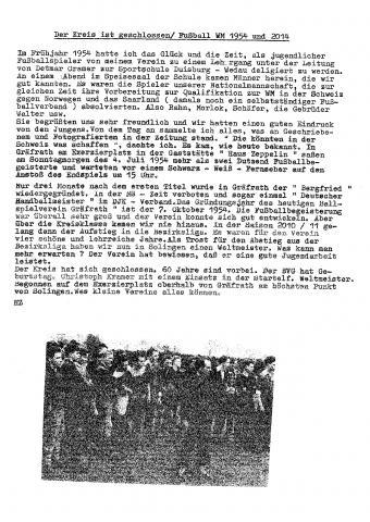 Klicken Sie auf die Grafik für eine größere Ansicht  Name:Dokument0-001.jpg Hits:611 Größe:47,3 KB ID:1926