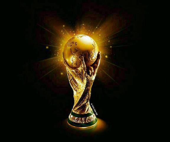 Klicken Sie auf die Grafik für eine größere Ansicht  Name:WM-Pokal.jpg Hits:246 Größe:21,9 KB ID:1913