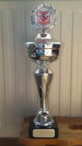 Klicken Sie auf die Grafik für eine größere Ansicht  Name:E1 Pokal 24.8.2014.jpg Hits:185 Größe:16,7 KB ID:2010