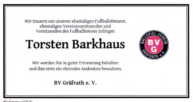 Name:  ST Inserat Torsten Barkhaus-002.jpg Hits: 441 Größe:  31,1 KB
