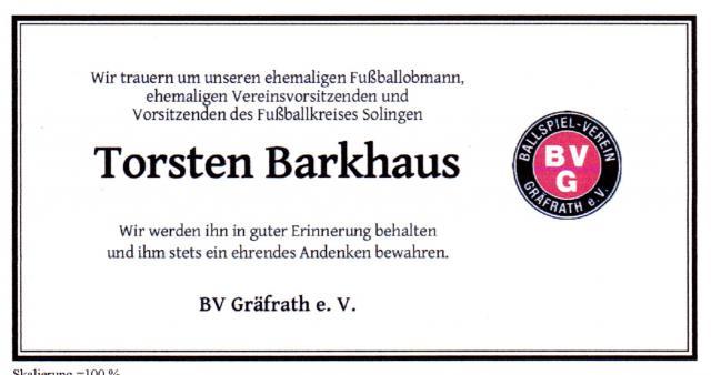 Name:  ST Inserat Torsten Barkhaus-002.jpg Hits: 402 Größe:  31,1 KB